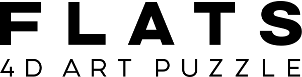 ダイナモ スウィングライトラジオ/防災グッズ AM/FMラジオ 〔防災用品 〔30個セット〕 AM/FMラジオ LEDライト 〔防災用品 避難グッズ〕 避難グッズ〕 :ds-2201704:家具·インテリアのHappyConnect